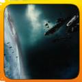 黑暗使者单机版下载_黑暗使者安卓版V1.4安卓版下载