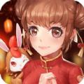 甜甜萌物语 V1.13.0 苹果版