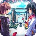 花与少女的祝福ons汉化版 V1.0 安卓版