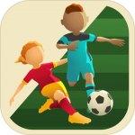Solid Soccer ios版 V1.0.9 安卓版