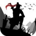 放置江湖 V1.0.8 安卓版
