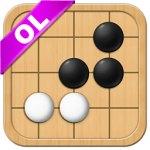 五子棋OL Vv 1.6.0 安卓版