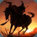 热血三国极速版 V1.0 安卓版