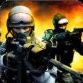 枪战游戏3D V100.0.0 安卓版