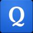 Quizlet V2.10.1 安卓版