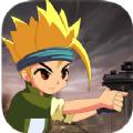 战火英雄 V1.4 苹果版