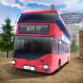 动物园巡回巴士模拟17安卓版