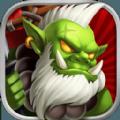 口袋兽人 V1.9.0.1 安卓版