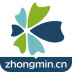 中民保险网安卓版
