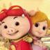 猪猪侠大战小怪兽安卓版