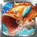 全民钓鱼 V5.3 安卓版
