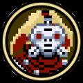 异星英雄 V1.02 安卓版