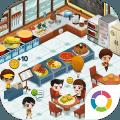 咖啡园厨房天地安卓版