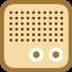 豆瓣FM V4.6.6 安卓版
