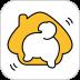 小狗在家宠物寄养 V2.6.2 安卓版