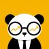 熊猫投资安卓版
