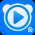 百度视频 V7.34.0 永利平台版