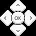 遥控精灵:ZaZaRemote V3.7.2 安卓版
