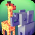 动物园游戏萌萌动物世界安卓版