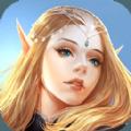 大天使之翼手游下载,大天使之翼手游官网正版V1.0.5