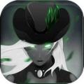 暗黑联盟 V4.1 安卓版