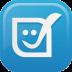 交互英语 V4.1.6 安卓版