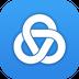 美篇 V3.8.0 安卓版