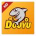 斗鱼TV V1.1.9 安卓版