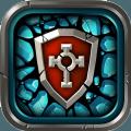迷你地下城传奇 V1.0.3 安卓版