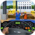 工程卡车驾驶安卓版