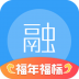 短融网 V2.5.1 安卓版
