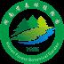 湖南省森林植物园安卓版