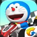 哆啦A梦赛车 V1.0.1 手机版