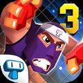 超级战斗兄弟3 V1.0 安卓版