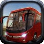 公交车模拟器ios版 Vv1.20 ios版