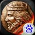 战火与秩序 V1.0.49 安卓版