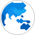 星尘浏览器 V3.1.2 安卓版
