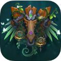 魔幻神塔 V1.0 安卓版