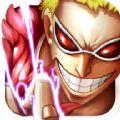 冒险游戏王 V1.1.1 安卓版
