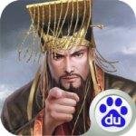 朕的江山百度版 V1.0.0 安卓版