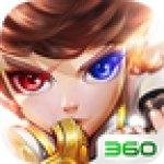 轩辕剑3360版 V1.1.0 安卓版