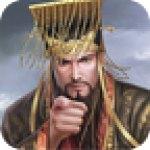 朕的江山九游版 V1.0.0 安卓版