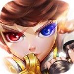 轩辕剑3百度版 V1.1.0 安卓版