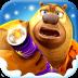 熊出没大冒险-礼包版 V1.2.0 安卓版