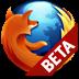 火狐浏览器测试版安卓版