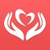 花儿公益 V1.3.4 安卓版