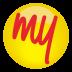 MakeMyTrip V5.6.6 安卓版