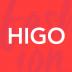 美丽说HIGO安卓版
