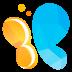 wizMobile移动学习安卓版