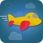 声控小飞机 V1.1 安卓版